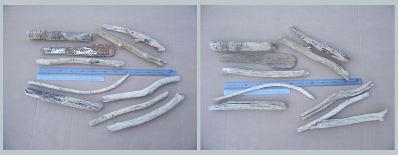 Driftwood for sale 29072914 001 30to45cm