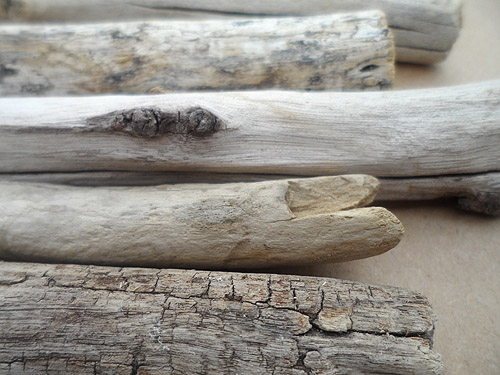 driftwood lot 150119A photo