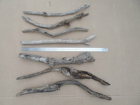 driftwood for sale lot 250119D