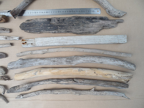 driftwood lot 180219A - bottom right